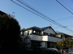 20140401_after02