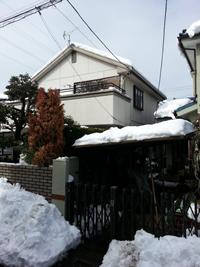 gaiheki_20140419_3_b